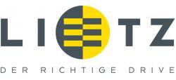 Lietz-Logo