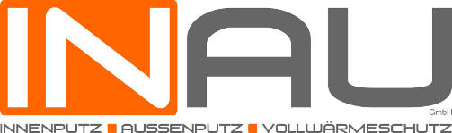 Logo_INAU