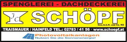 logo_schoepf