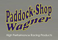 logo-paddockshop