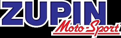 zupin-logo