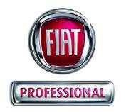 Logo-Fiat-Prof
