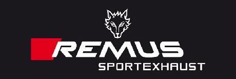Logo-REMUS-SPORTEXHAUST-WOLF-4c_14