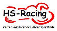 hs-racing
