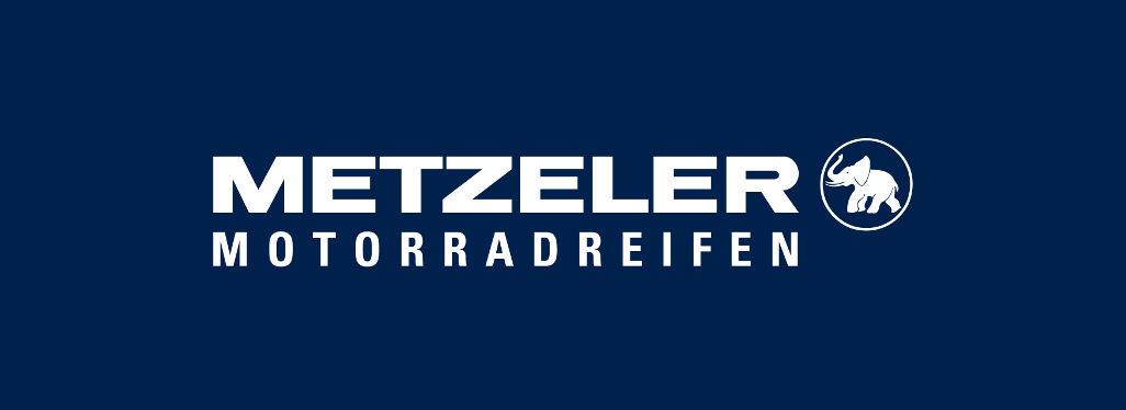 logometzeler_mt_de_2