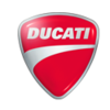ducati_logo