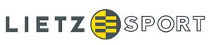 Lietz Sport